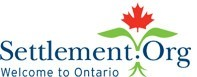 settlement.org logo