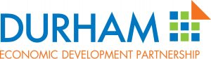 Durham Economic Development Partnership