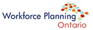 Workforce Planning Ontario